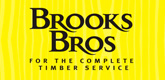 Brooks Bros